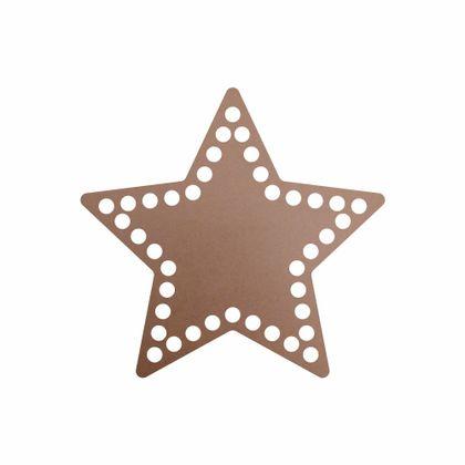 base-croche-estrela-15cm