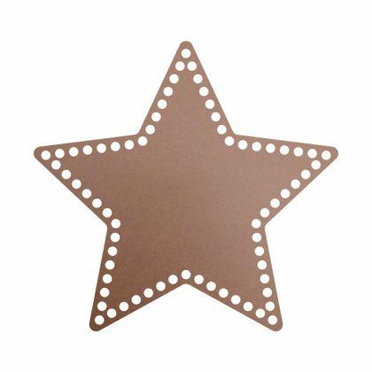 base-croche-estrela-25cm