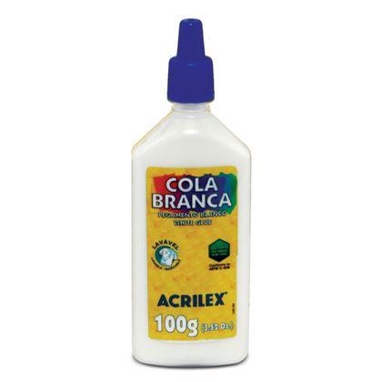 02810_Cola-Branca_100g