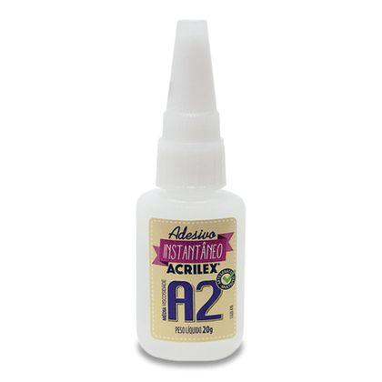 adesivo-inst-A2