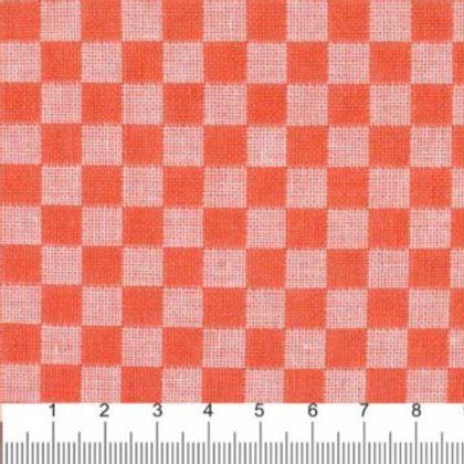 laranja-xadrez
