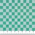 verde-xadrez