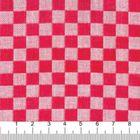 vermelho-xadrez