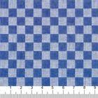 azul-xadrez
