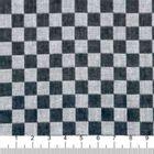 preto-xadrez