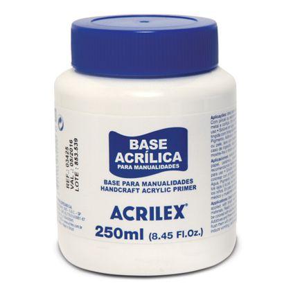 03425_Base-Acrilica_250ml_2