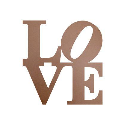 LOVE-02-10cm