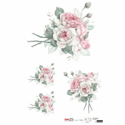 XX_OPAPEL-30X45---Buque-Rosa-Vintage---7898507338893---2559