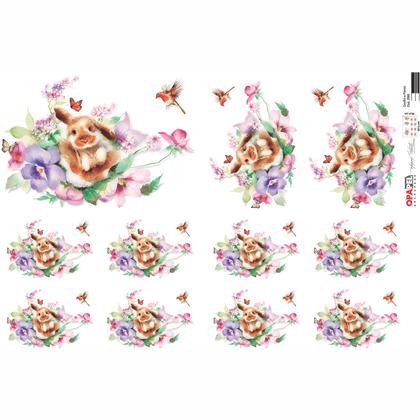 XX_OPAPEL-30X45---Coelho-e-Flores---7898507338909---2560