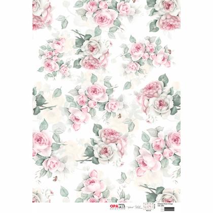 XX_OPAPEL-30X45---Estampa-Flores-Rosas-Vintage---7898507338930---2563