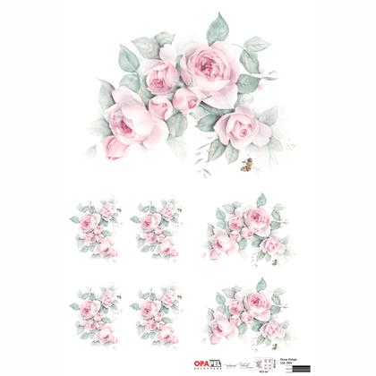 XX_OPAPEL-30X45---Flor-Rosa-Vintage---7898507338947---2564