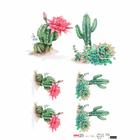 XX_OPAPEL-30X45---Plantas-Cactos-II---7898507338985---2568