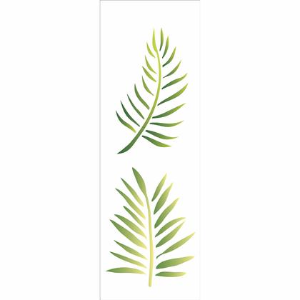 10x30-Simples---Folhas-de-Palmeira---OPA2569