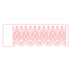 10x30-Simples---Negativo-Renda-I---OPA2570