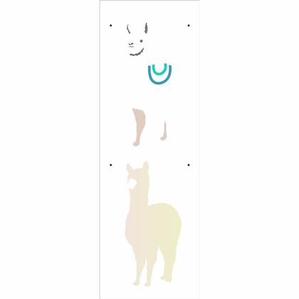 10x30-Simples---Animais-Lhama-I---OPA2599