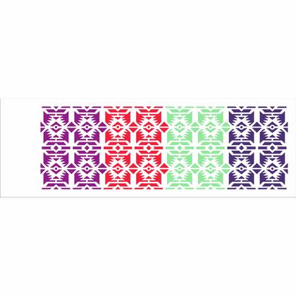 10x30-Simples---Estamparia-Inca---OPA2603