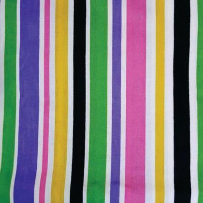 listras-coloridas-catarinense