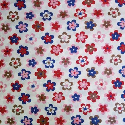 florida-decorart