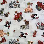 costura-com-gatinhos-decorart