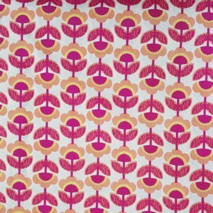 293-ibirapuera-textil