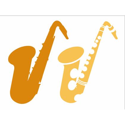 15x20-Simples---Instrumentos-Musicais---Saxofone---OPA2572