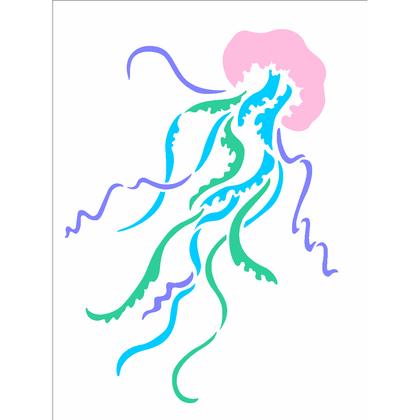 15x20-Simples---Mar---Agua-Viva---OPA2573