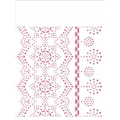 15x20-Simples---Negativo-Renda-II---OPA2610-color