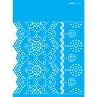 15x20-Simples---Negativo-Renda-II---OPA2610