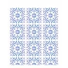 20x25-Simples---Estamparia-Ladrilho-I---OPA2583
