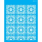 20x25-Simples---Estamparia-Ladrilho-I---OPA2583-a