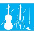 20x25-Simples---Instrumentos-Musicais---Violino---OPA2585-a