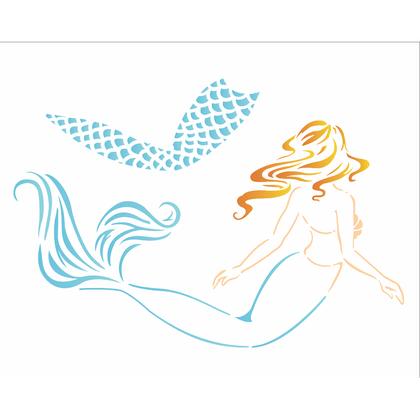 20x25-Simples---Mar---Sereia---OPA2586