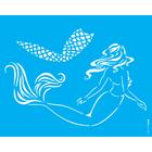 20x25-Simples---Mar---Sereia---OPA2586-a