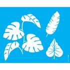 20x25-Simples---Plantas-Tropicais---OPA2589-a
