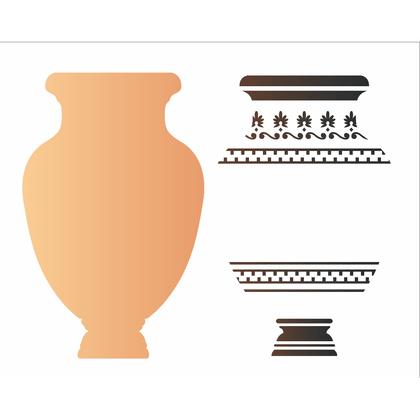 20x25-Simples---Vaso-Estampado-II---OPA2591