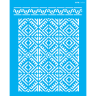 20x25-Simples---Estamparia-Inca---OPA2606-a