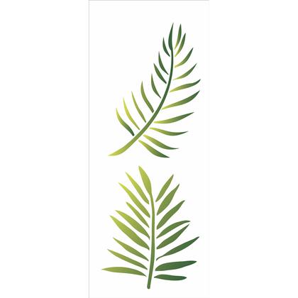 17x42-Simples---Folhas-de-Palmeira---OPA2578-c