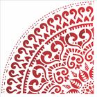 305x305-Simples---Mandala-Gr-Coracao---OPA2593