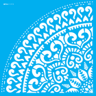 305x305-Simples---Mandala-Gr-Coracao---OPA2593-a