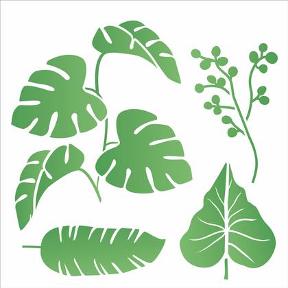 305x305-Simples---Plantas-Tropicais---OPA2598