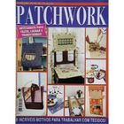 Patchwork-26