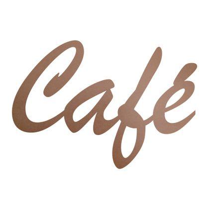Cafe-alfa-brush--1-