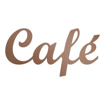 Cafe-beta-script