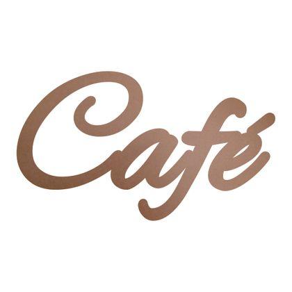 Cafe-tipo-03-alex