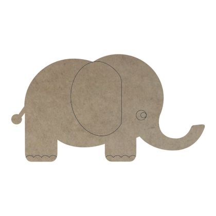 Elefante-01-claro-2
