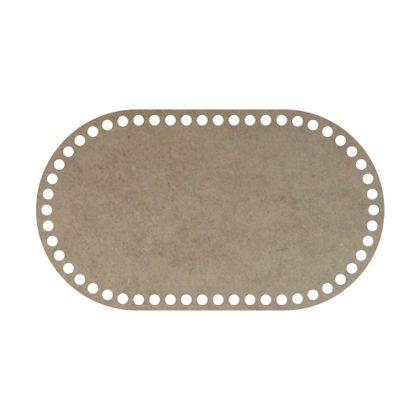 base-de-croche-arredondada-15x26cm-clara