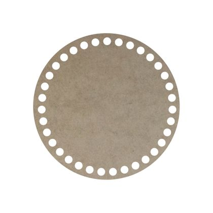 base-croche-redonda-15cm-clara