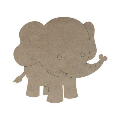 Elefante-02-claro