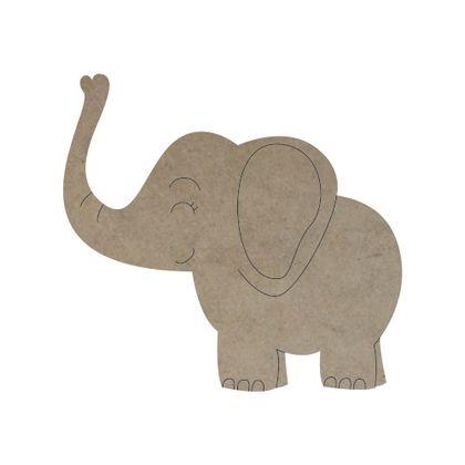 Elefante-03-claro