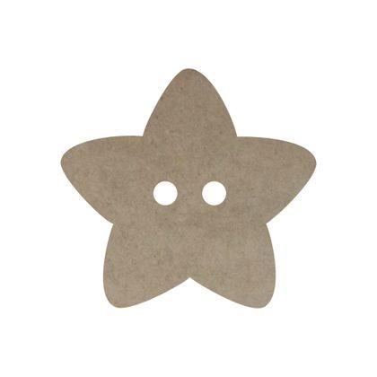 botao-estrela-15cm